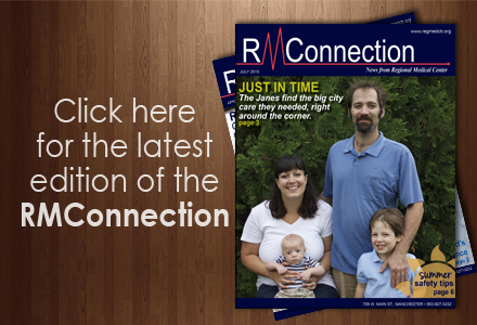 RMConnection July 2015